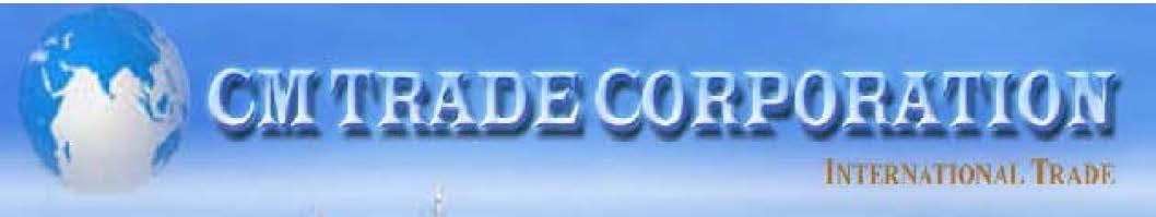 Mining Companies Directory