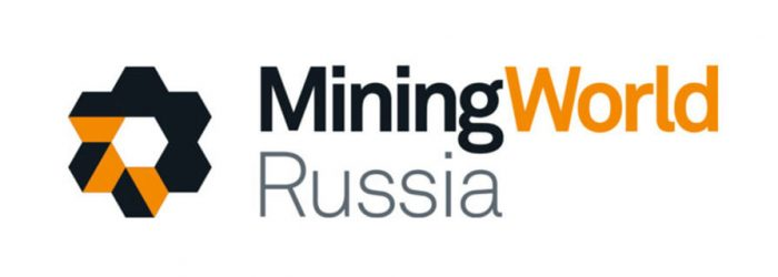 Mining-World-Russia